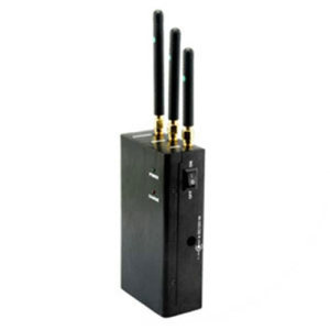bluetooth-jammer-8271-01
