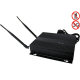 bluetooth-jammer-8273-01