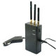 bluetooth-jammer-8275-01