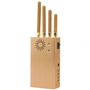mobile-phone-jammer-8201-01