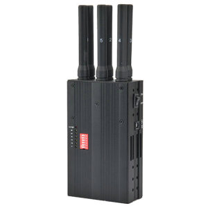 mobile-phone-jammer-8209-01
