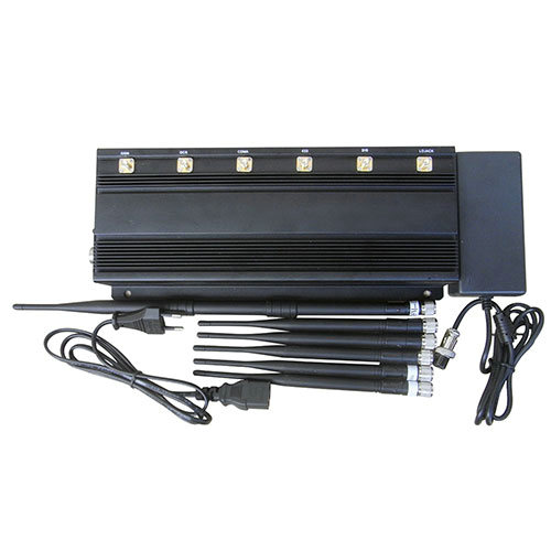 Cell phone jammer Select - portable gps cell phone jammer work