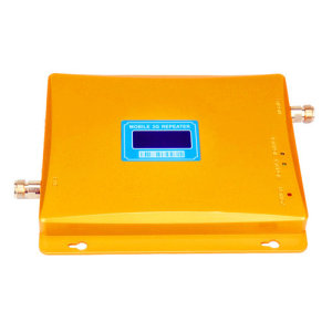 signal-repeater-9901-04