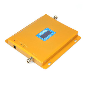 signal-repeater-9902-06
