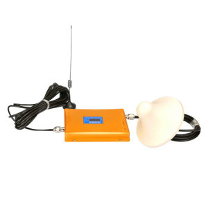 signal-repeater-9903-01