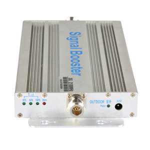 signal-repeater-9905-04