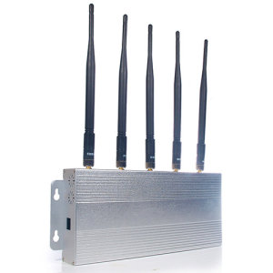 wifi-jammer-8430-04
