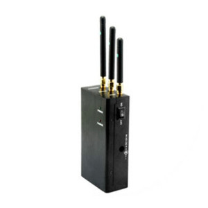 wireless-video-jammer-8251-01