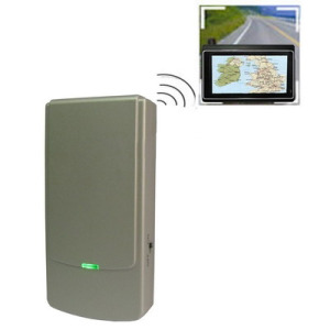 Buy frequency jammer - all gps frequency signal jammer