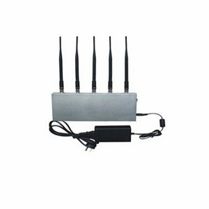 Audio generator - WiFi GPS Jammer 4G cell phone jammer cell phone blocker