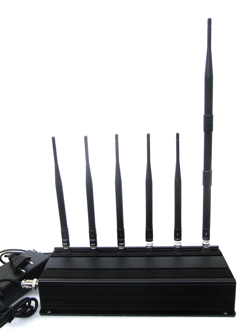 Phone jammer train accessories - phone jammer lelong number