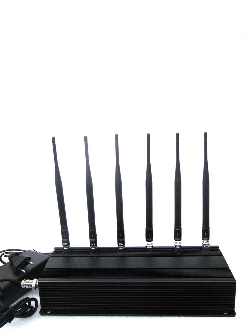 Cell phone jammer 3g and 4g - jammer gps gsm 3g phones