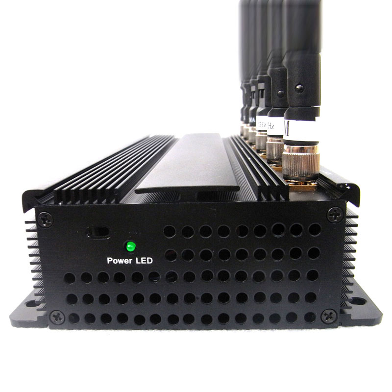 Cell phone jammer gps | gps jammer iphone unlock