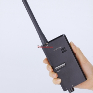 8259B  Wireless (3)