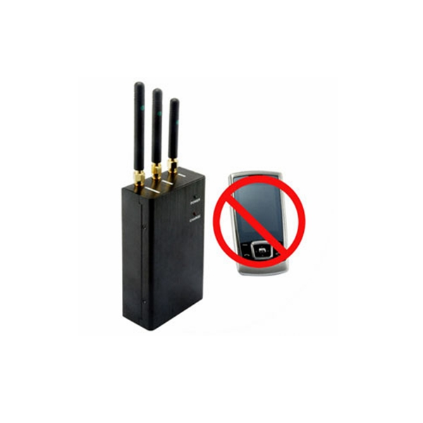 Best cell phone jammer reviews - Connecting to the Internet