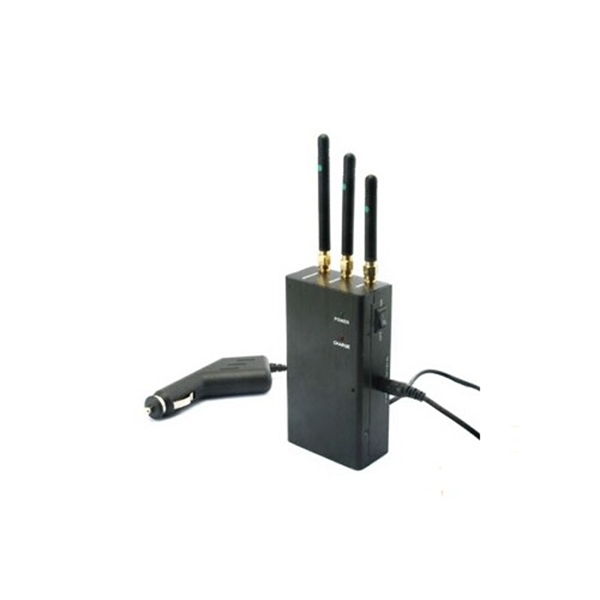 Bluetooth wifi jammer , wifi bluetooth cell phone signal jammer