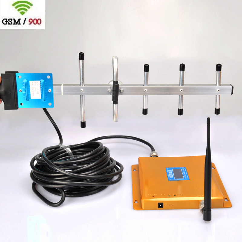 Books on mobile jammer - Dual Frequency CDMA/PCS/GSM/WCDMA Car Booster