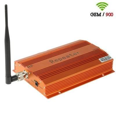 4g signal jammer factory , 4G Wimax Jammer kit