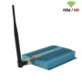 Audio video jammer , cell tower jammer