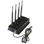 Cellular Phone Jammer 8260 (3)