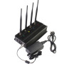 Cellular Phone Jammer 8260 (6)