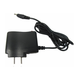 Jammer Charger  802A (6)