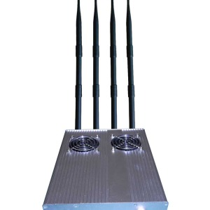 Mobile Phone Jammer 8324 (1)
