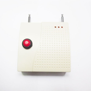 Car remote signal blocker - Remote Control 433MHz Blocker