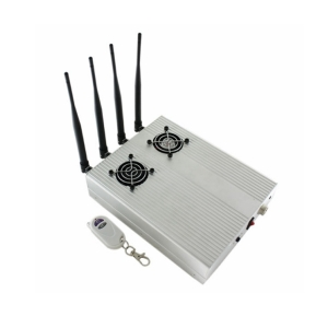 cell phone jammer 8327 (1)