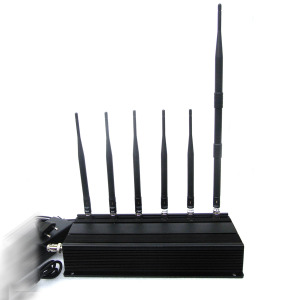 High Power Rf Jammer For 50meters Jamming Radius together with Pz5aa71c6 Cz57e07f4 Gps Wi Fi Gsm Blocker Jammer also Handheld Remote Control Rf Jammer 315mhz 433mhz 868mhz Up To 30 100m 24 in addition New 5 Antenna 3g 4glte Wimax Wireless Signal Jammers together with Itronics Itb100 Hd. on gps jammer for use in car