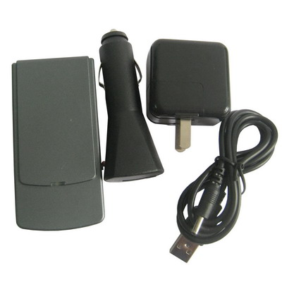 All signals jammers - small bluetooth spy camera