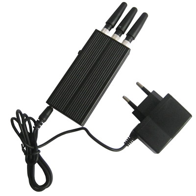 Bug Device Jammer For Spy Camera Jammer Wifi Jammer Gps Jammers moreover High Power Portable Cell Phone Jammer Wi Fi Gps Blocker With Coverage 5 15 M Grey together with Product Mini Car Satellite Signal Type GPS Jammer enhgsigug likewise Pz6bb8698 Cz596764c Gps Jammer Portable Powerful All Gps Signals Jammer together with GPS Devices For Car. on car gps jammer
