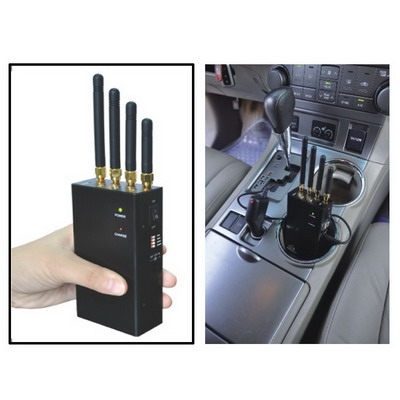 Cell phone blocker at school - cell phone signal repeater for home
