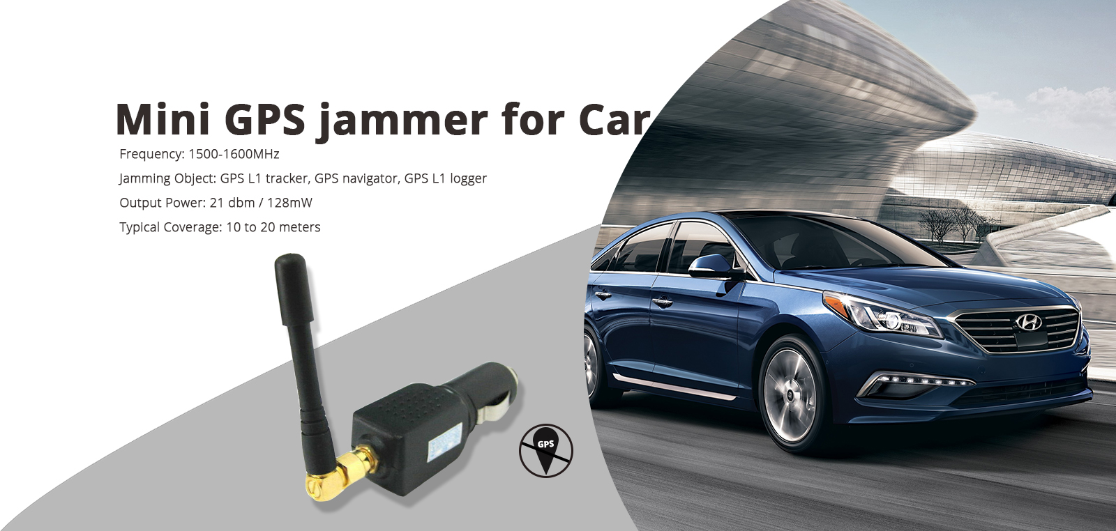 3g cell phone jammer - Where are the GPS jammers used on mobile phones? - Jammer-buy Forum
