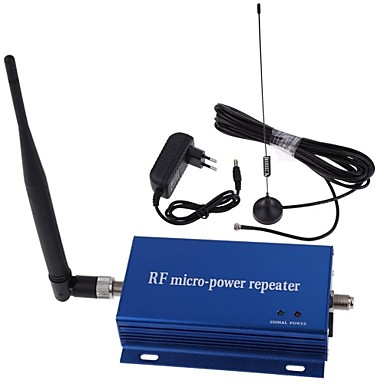 Gsm gps jammer model - CDMA 800MHz / 900MHz Indoor Cell Phone Signal Booster 3g Signal Repeater