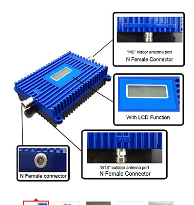 Mobile phone jammer Sainte-Marguerite-du-Lac-Masso | What are the perfect conditions to use signal jammer?