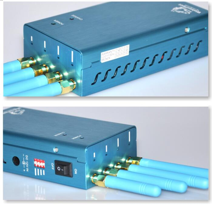Car gps jammer | purchase a gps jammer for cars