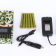 army quality signal blocker mobile phone