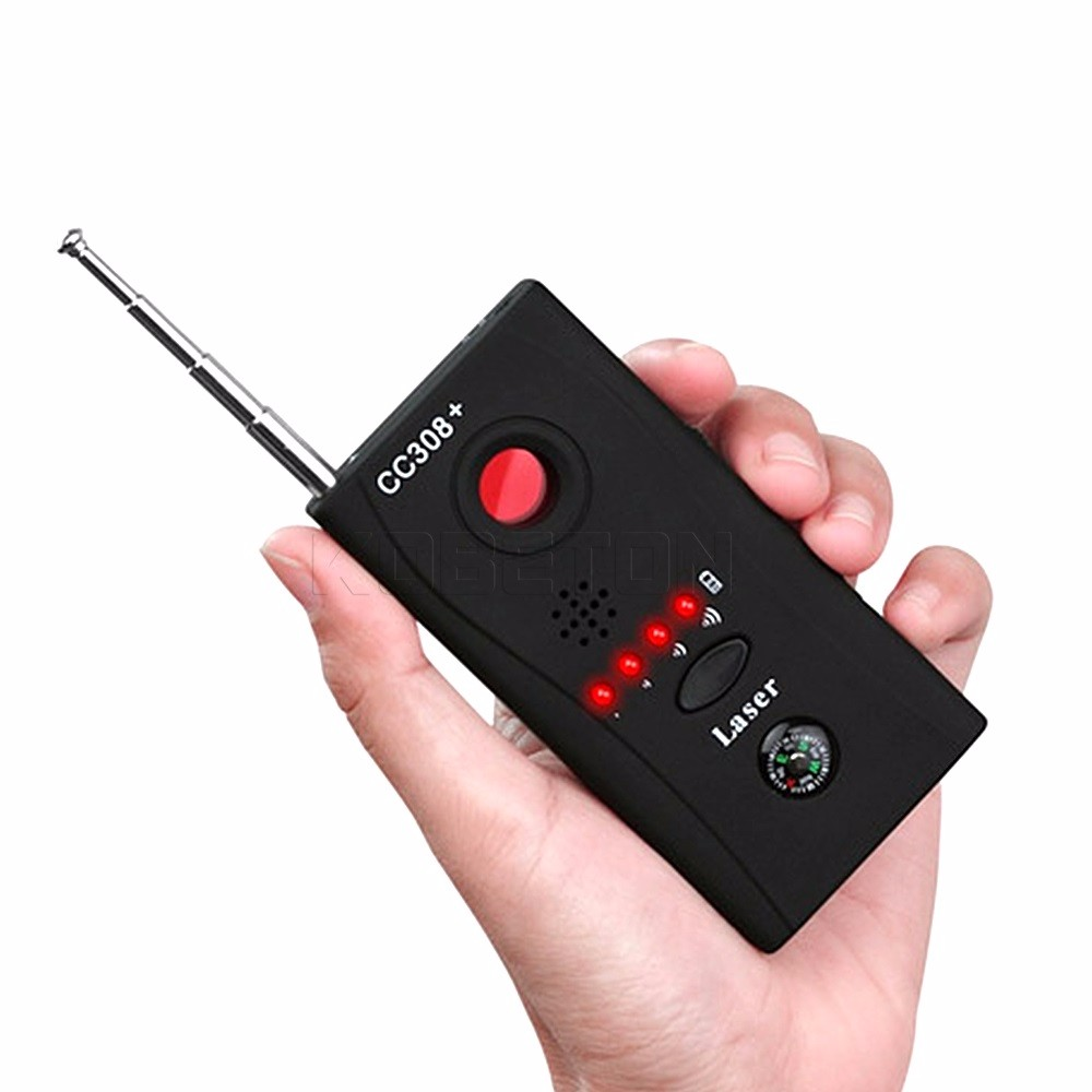 Buy mobile phone jammer - jammer cell phones to buy