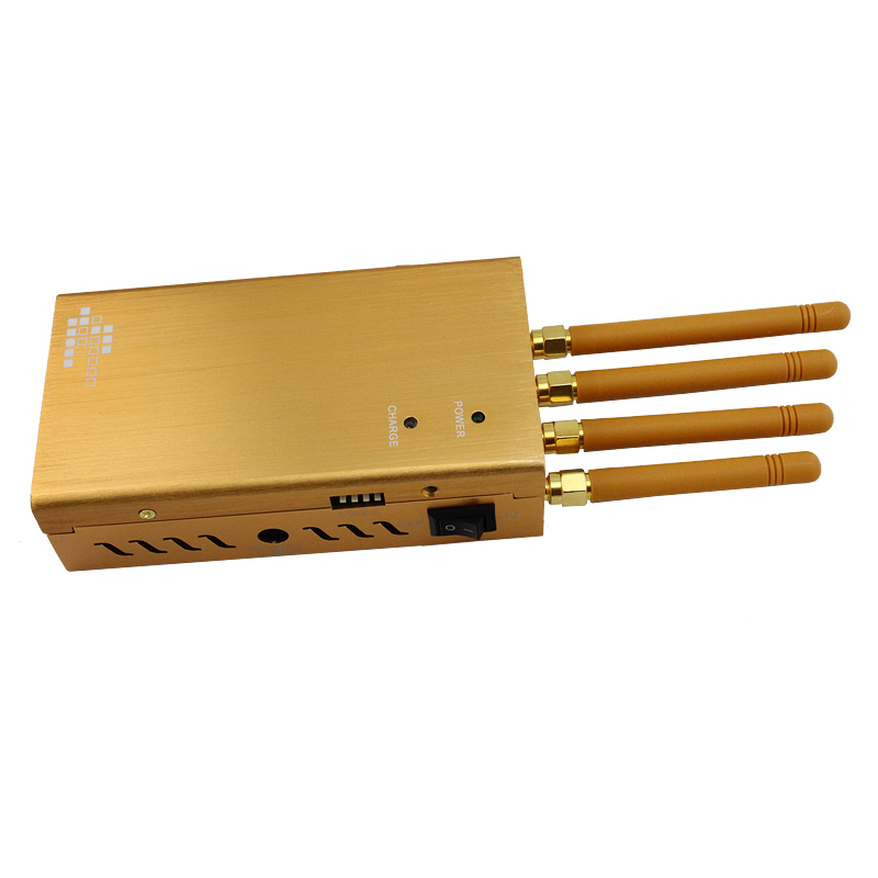 Cell phone jammers amazon - 6 Antenna Cell phone,GPS & RF Jammer (315MHz/433MHz)
