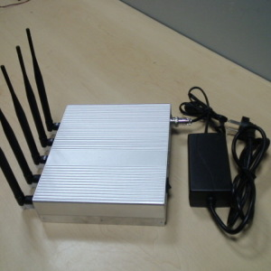 Car gps jammer - Handheld Portable 4G LTE Jammer - High Quality 3G 4G Cell Phone Signal Jammer For Sale