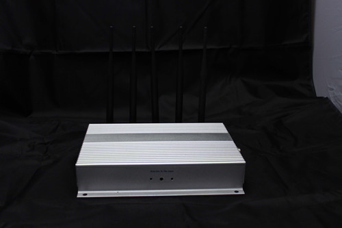 Cell phone jammer for sale cheap - WiFi Signal Stopper 6-Antenna Portable Signal Jammer