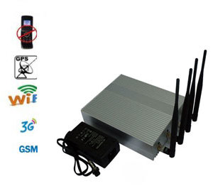 Gps wifi cellphone jammers wholesale - gps blockers jammers