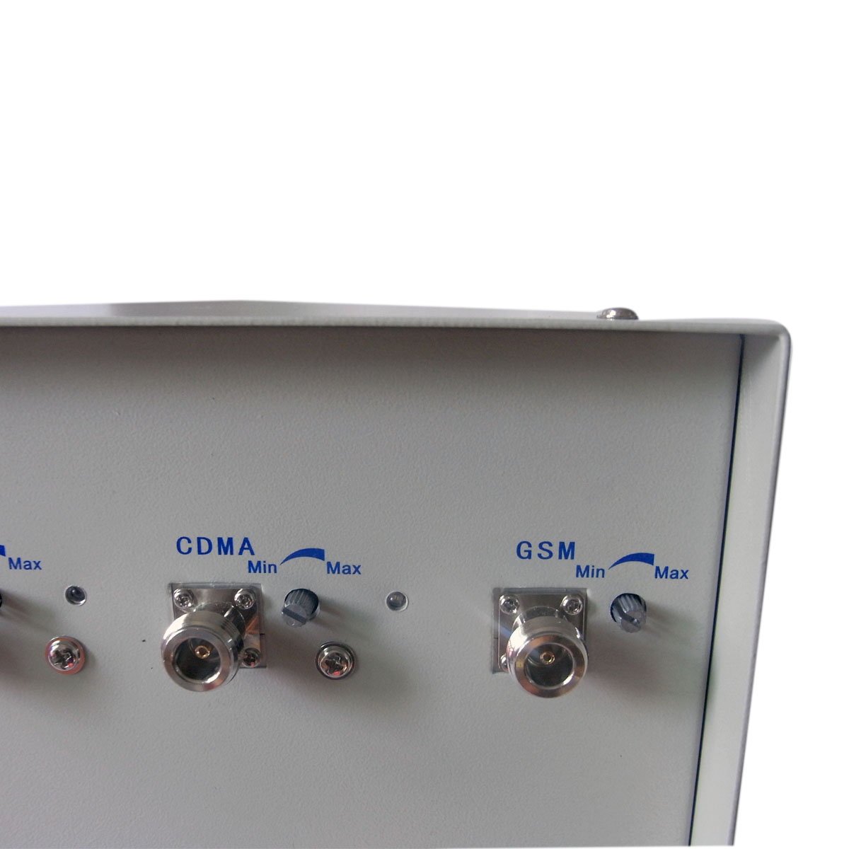 Gps signal jammer blocker maryland - High Power 3G 4G LTE Cell Phone Jammer with Remote Control