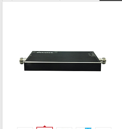 Mobile phone jammer Sainte-Marguerite-du-Lac-Masso   What are the perfect conditions to use signal jammer?